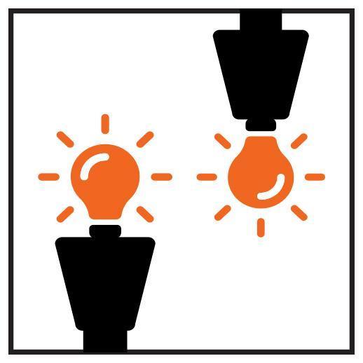 THE IDEA GUY® | The Idea Lab™